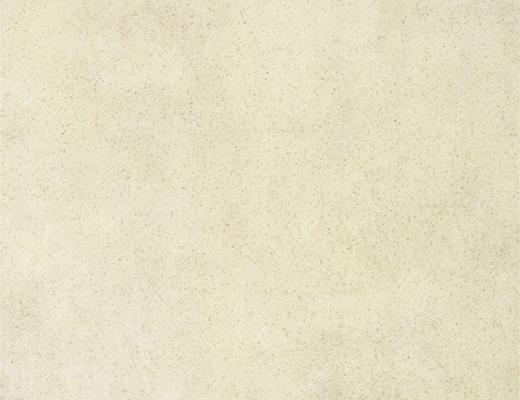 地砖, 瓷砖, 哑光砖, 马可波罗, 砖