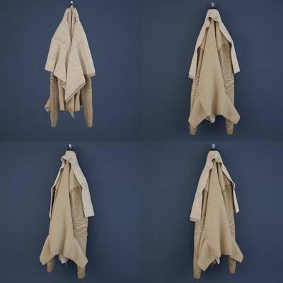 服装, 衣服, 服饰, 现代