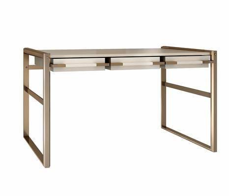 书桌, 桌子