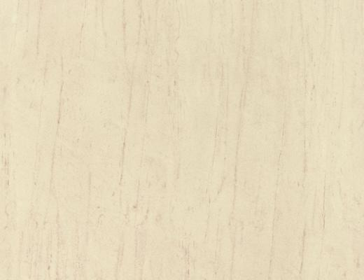 瓷砖, 砖, 地砖, 哑光砖, 马可波罗