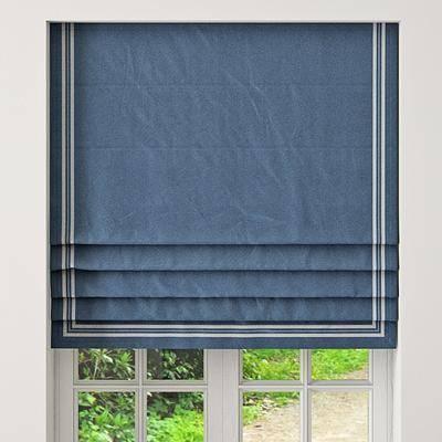 窗帘, 现代窗帘, 布艺窗帘, 卷帘, 窗户, 组合, 现代