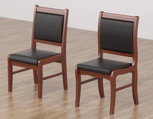 会议椅, 培训椅, 棋牌椅, 员工椅, 靠背椅