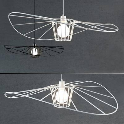 吊灯, 装饰灯, 现代吊灯, 艺术吊灯, 灯泡, 现代