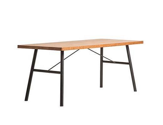 书桌, 桌椅组合