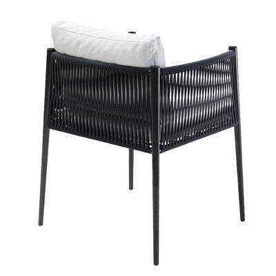 现代休闲藤椅, 休闲椅, 户外椅