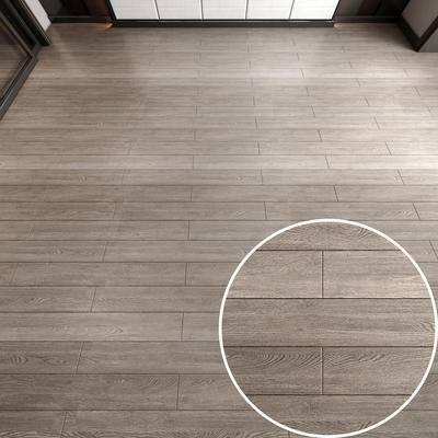 工字拼木地板, 木板, 地板