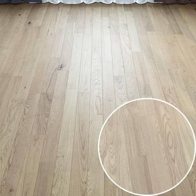 木纹材质, 木地板材质, 工字木地板材质