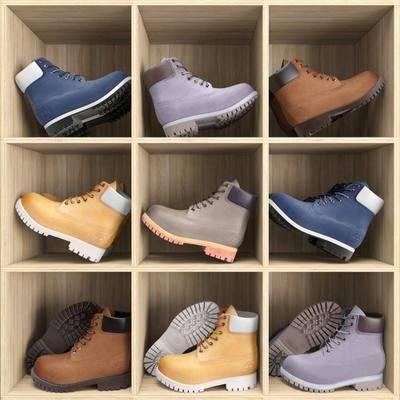 鞋柜, 鞋子, 现代
