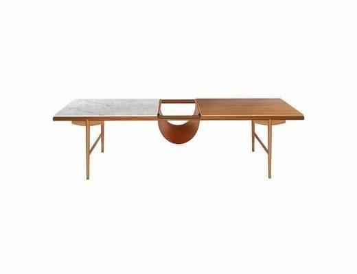 餐桌, 桌子