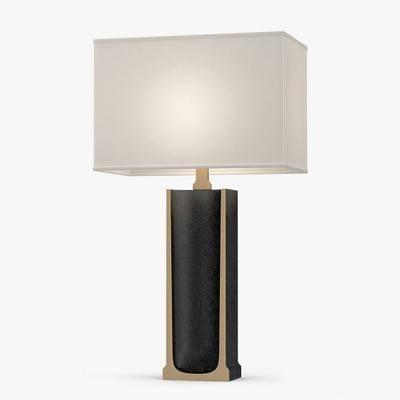 台灯, 装饰灯, 灯具, 现代
