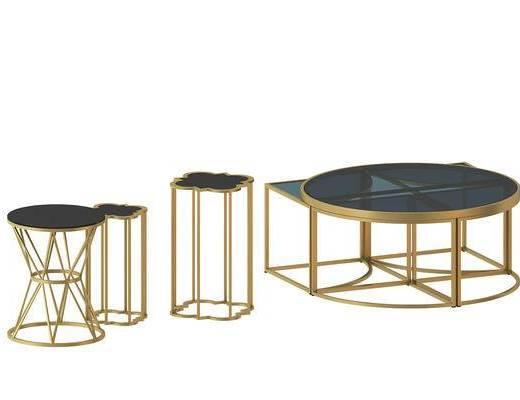餐桌, 凳子, 现代
