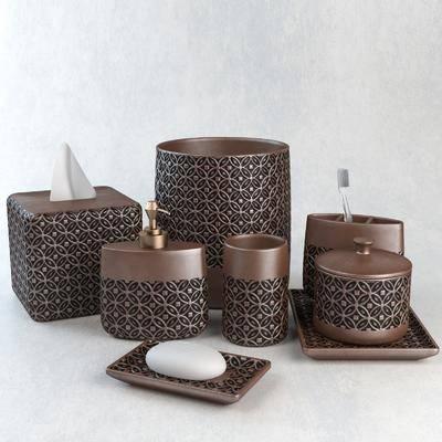 卫浴组合, 组合, 中式卫浴组合, 现代卫浴用品组合, 卫浴用品, 现代, 中式
