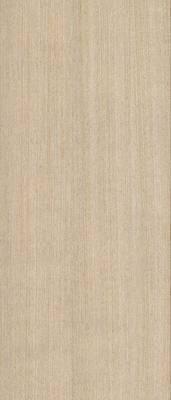 木饰面, 木板
