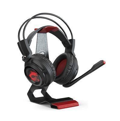 现代耳机, 电竞耳机
