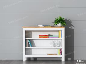 边柜, 鞋柜, 玄关柜, 柜, 现代柜, 柜台, 书籍