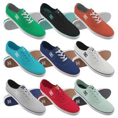 鞋子, 鞋盒, 布鞋, 现代