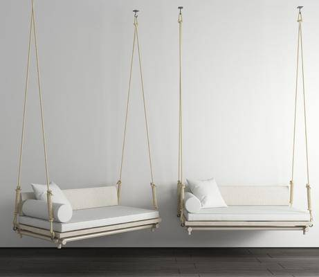 吊椅, 单椅, 休闲椅, 户外椅