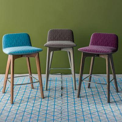 吧椅, 高脚椅, 高脚凳, 现代吧椅, 现代高脚凳, 现代
