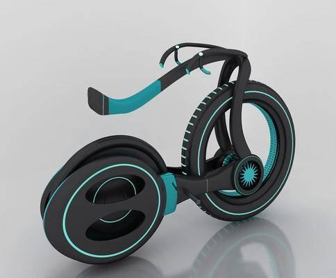 自行车, 体育器械, 交通工具