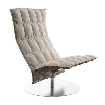 现代休闲椅, 现代椅子, 现代, 椅子, 休闲椅