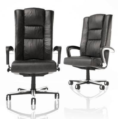办公椅, 现代, 单椅, 椅子