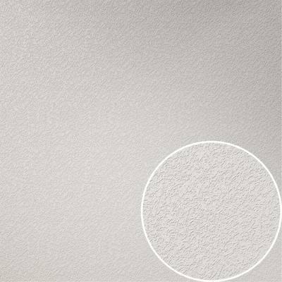 Vray材质, 石膏, 凹凸墙面