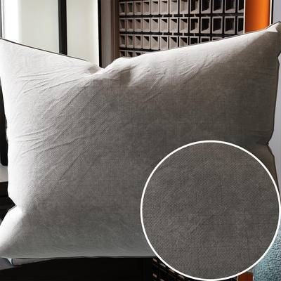 布藝材質, Vray材質, 灰色布藝