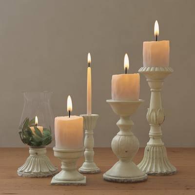 摆件, 摆件组合, 古典蜡烛台, 蜡烛台, 烛台组合, 欧式