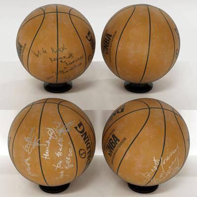 篮球, 体育, 器材, NBA, 现代