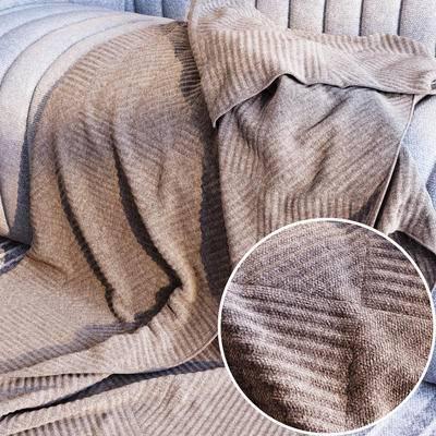 棉麻, 布藝材質, Vray材質, 毛毯