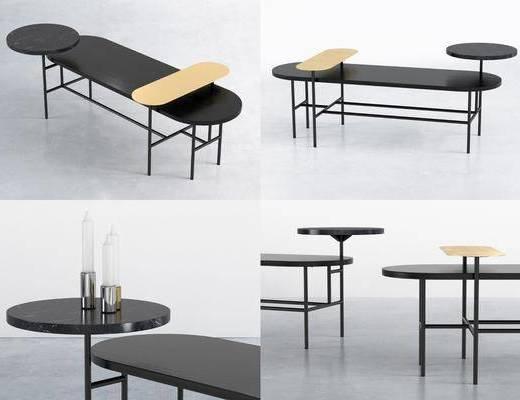 躺椅, 現代