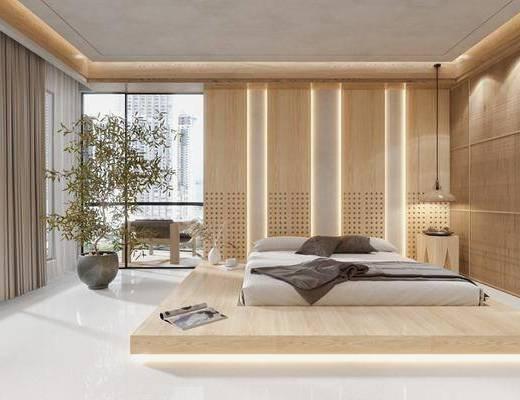 日式, �P室, 家�b