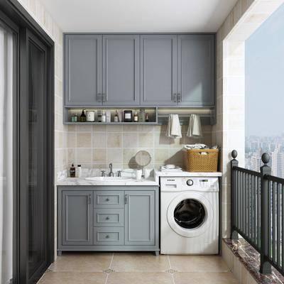 阳台露台, ?#35789;?#21488;组合, 橱柜组合, 厨具组合, 洗衣机组合, 美式