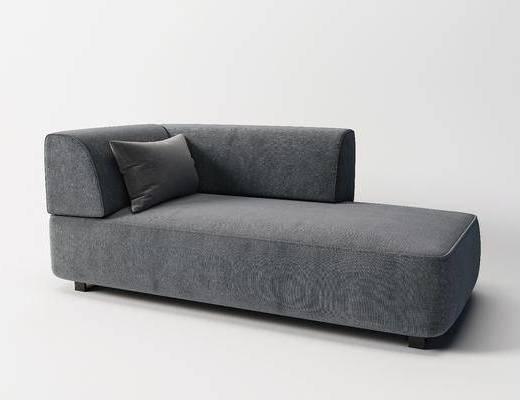 贵妃椅, 沙发椅, 单人椅, 休闲椅