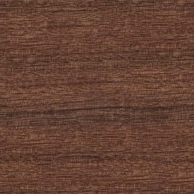 桃木纹理, 木纹贴图