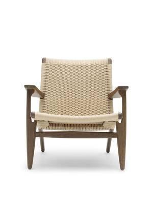 扶手椅, 休闲椅, 单椅, 躺椅