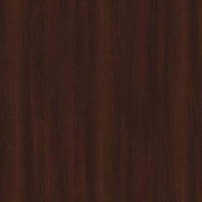 木纹, 高清木纹, 胡桃木, 贴图