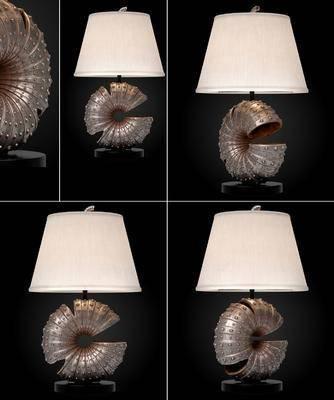 台灯, 现代台灯, 装饰台灯, 现代装饰台灯, 装饰, 艺术台灯