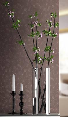 植物花瓶, 花卉, 现代