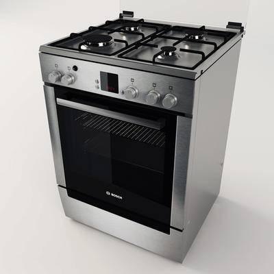 电器, 厨具, 燃气灶