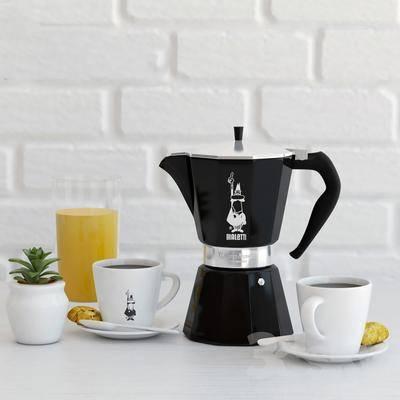 茶壶, 水杯, 咖啡杯