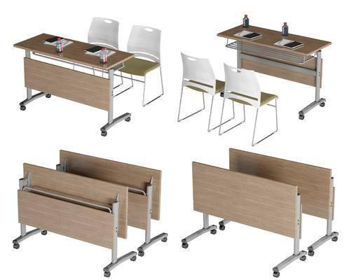 会议桌, 办公桌