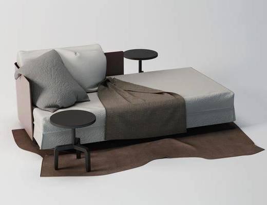 贵妃椅, 休闲椅, 沙发椅