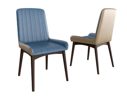 椅子餐椅, 休闲椅