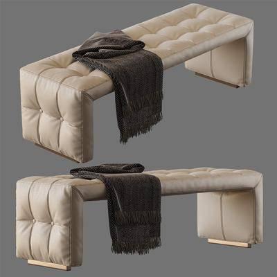 贵妃椅, 躺椅, 单椅