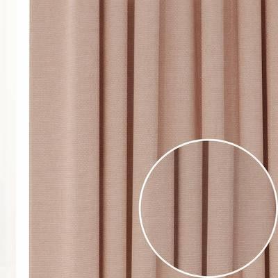 Vray材質, 棉麻, 布藝材質