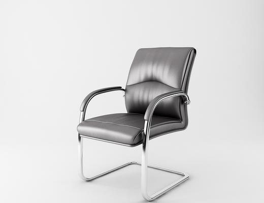 现代, 办公椅