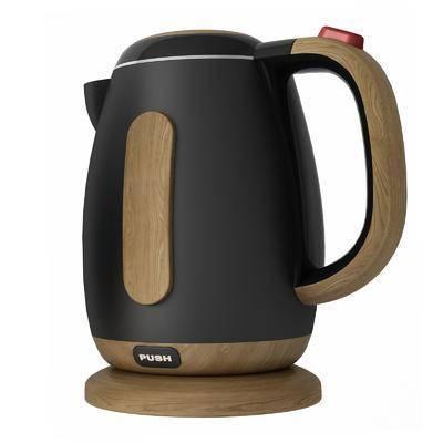 热水壶, 茶壶