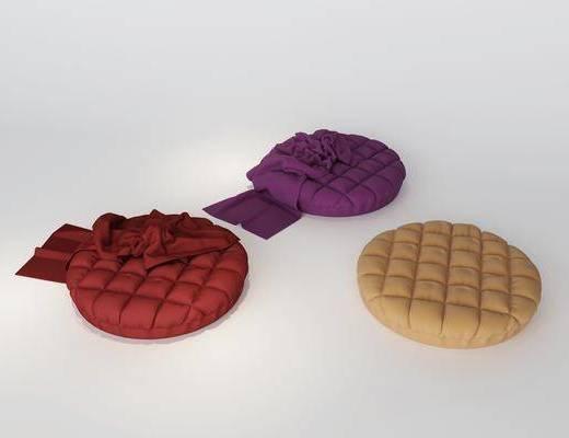 坐垫, 现代坐垫, 现代, 双十一