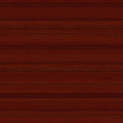 木紋, 櫻桃木紋, 高清木紋, 貼圖